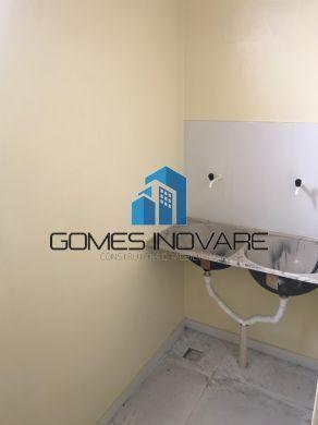 Apartamento à venda com 1 dormitórios em Cidade nova, Ananindeua cod:20 - Foto 7