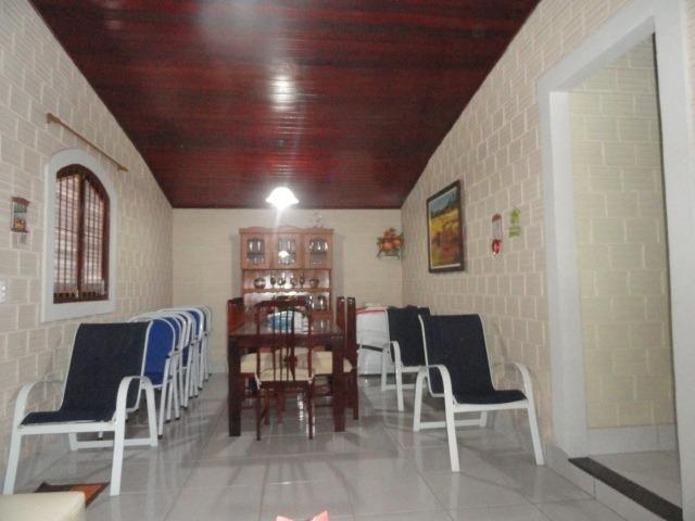 Casa de condomínio em Gravatá-PE p locação anual: R$1.500/mês - REF.369 - Foto 5