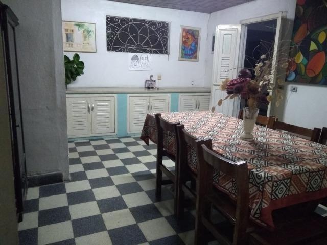 Casa com terreno 25 x 50 na Avenida Beberibe - Foto 2