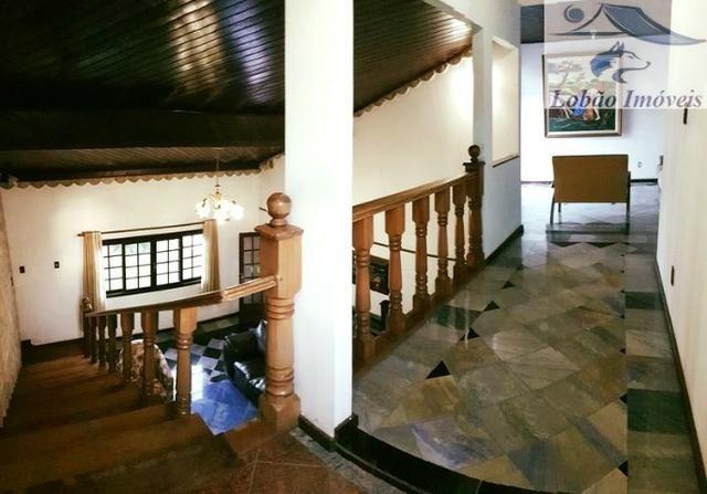 Venda e Locação - Casa com piscina, sauna e churrasqueira no Centro de Penedo - Foto 12