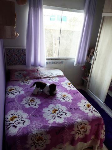 Belíssima casa á venda no Rio Bonito - Foto 5