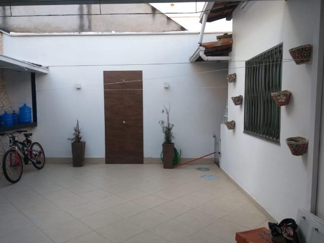 Casa com Ótima Localização. - Foto 7
