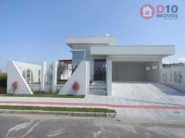 Terreno à venda, 440 m² - residencial açores - araranguá/sc - Foto 5