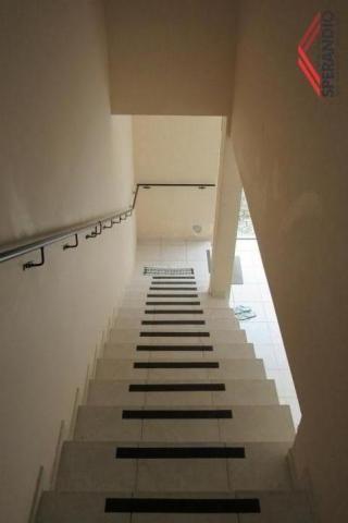 Apartamento c/ 4 quartos, 132m², próx. da av 780 - Foto 15
