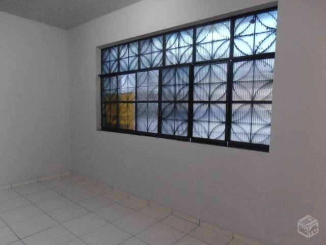 Casa na Rua Roque Barreto - Parque Anchieta - Foto 4