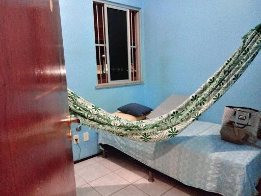 Apartamento com 3 dormitórios à venda, 65 m² por r$ 219.000,00 - maraponga - fortaleza/ce - Foto 13