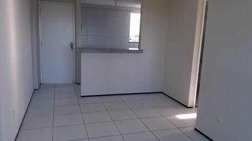 Apartamento com 2 dormitórios à venda, 54 m² por r$ 219.990,00 - maraponga - fortaleza/ce - Foto 7