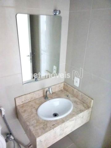 Escritório para alugar em Aldeota, Fortaleza cod:773322 - Foto 12