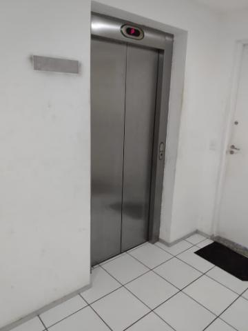 Apartamento com 3 dormitórios à venda, 55 m² por r$ 239.990,00 - maraponga - fortaleza/ce - Foto 6