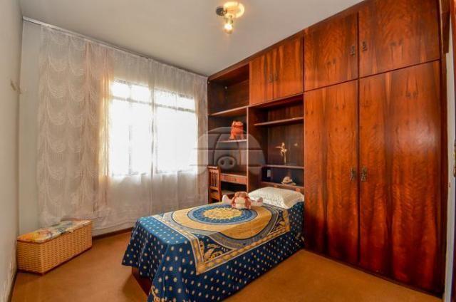 Casa à venda com 3 dormitórios em Mercês, Curitiba cod:146916 - Foto 10