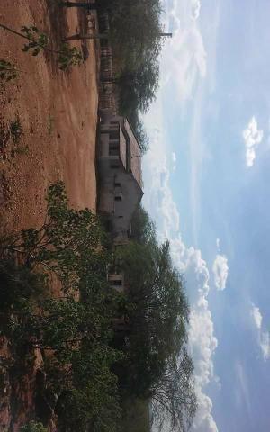 Propiedade 64 hectares - Foto 2