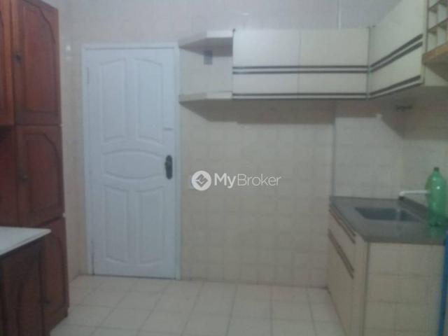 Apartamento com 4 dormitórios à venda, 112 m² por r$ 310.000,00 - varjota - fortaleza/ce - Foto 14