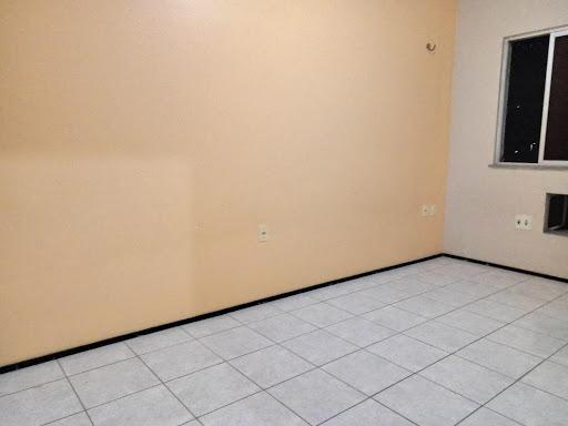 Apartamento com 3 dormitórios à venda, 65 m² por r$ 219.000,00 - maraponga - fortaleza/ce - Foto 15