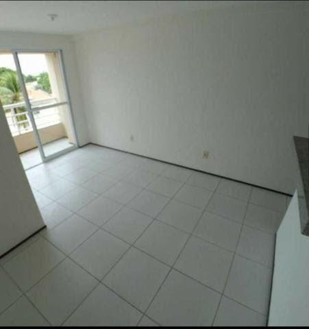 Apartamento com 2 dormitórios à venda, 54 m² por r$ 219.990,00 - maraponga - fortaleza/ce - Foto 18