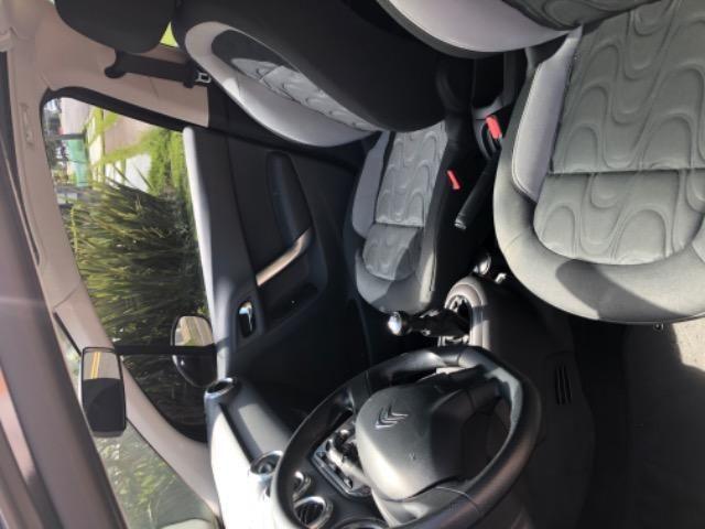 Citroën C3 Tendance 1.5 2015 - abaixo da tabela - Foto 5