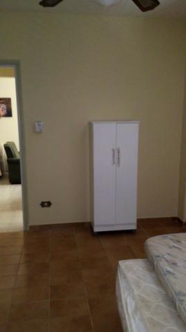 Alugo apartamento em Praia Grande para Temporada - Foto 7