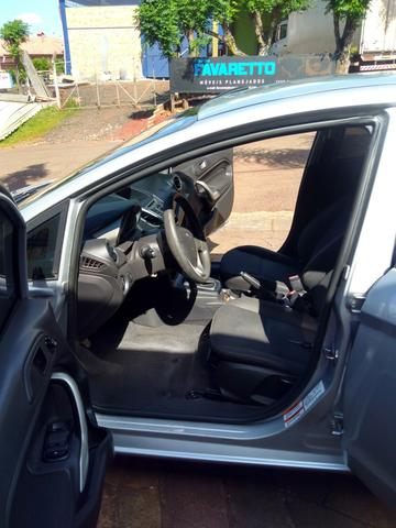 New Fiesta Hatch - Foto 10