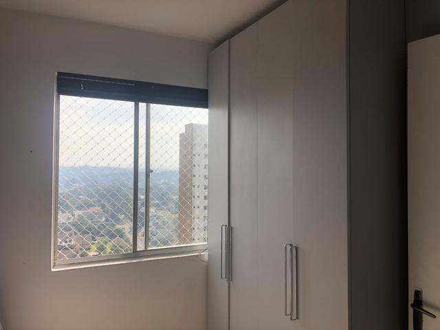 OPORTUNIDADE!!! Apartamento, 2 quartos, andar alto, linda vista! - Foto 5