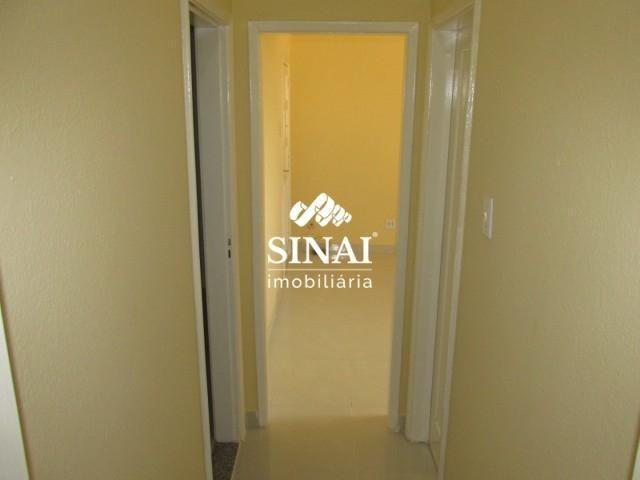 Apartamento - VILA DA PENHA - R$ 1.100,00 - Foto 5
