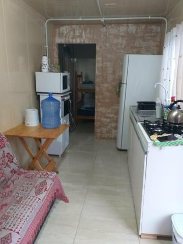 Aluguel Guarda do Embaú sc - Foto 5
