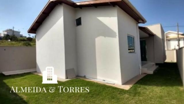 Casa Pousada dos Campos 3 - 3 quartos com suíte - Foto 5