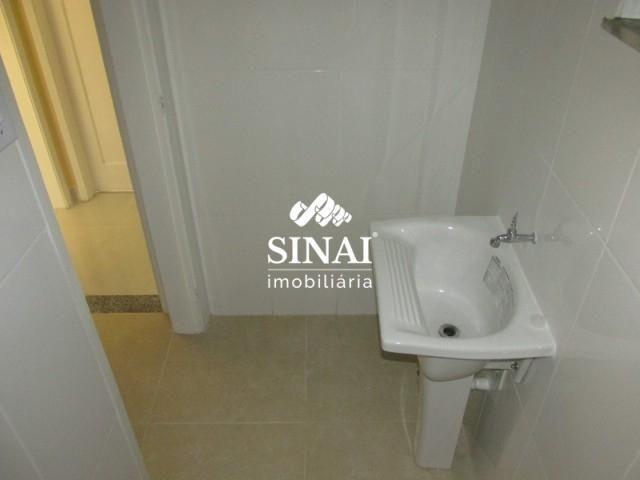 Apartamento - VILA DA PENHA - R$ 1.100,00 - Foto 14
