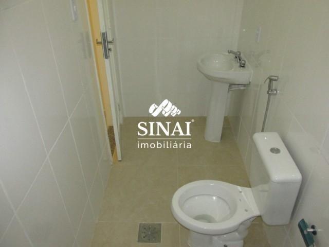 Apartamento - VILA DA PENHA - R$ 1.100,00 - Foto 10