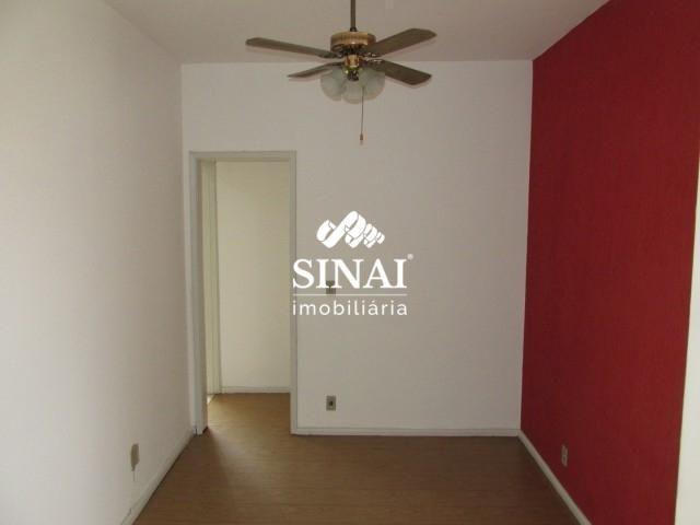 Apartamento - VILA DA PENHA - R$ 800,00 - Foto 2