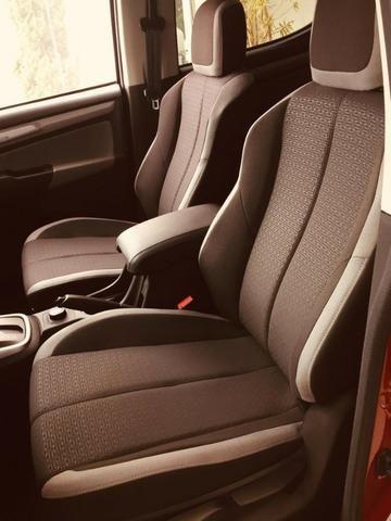 S10 lt 4x4 turbo Diesel - Melhor preço aqui! - Foto 6