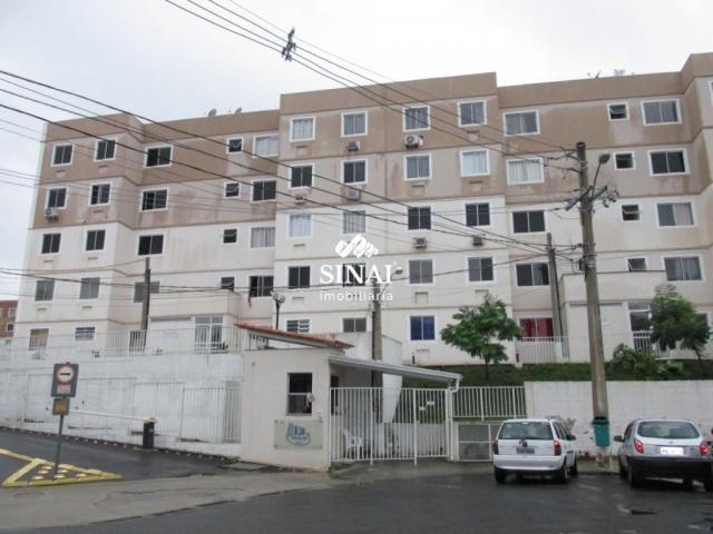 Apartamento - PAVUNA - R$ 500,00