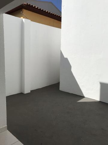 Vendo/ alugo Escritório/ salas comerciais - Foto 11