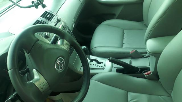 Corolla xei 2009 - Foto 4