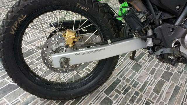 Moto XRE 300 - Foto 9