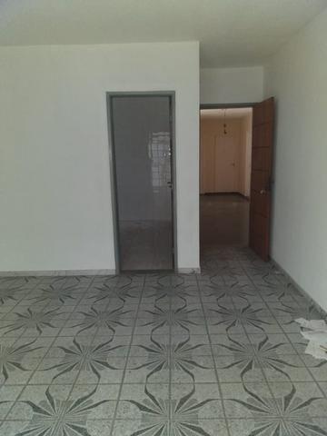 Oportunidade!!!! Apartamento perto do Shopping - Foto 13