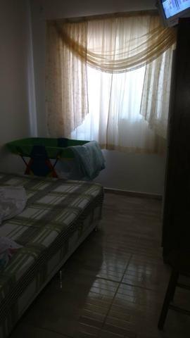 Alugo casa na Praia da Enseada (disponível Natal com Black Friday) - Foto 10