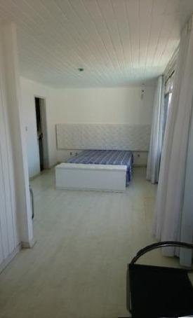 FZ00013 - Cobertura na Pituba 03 quartos com piscina - Foto 11