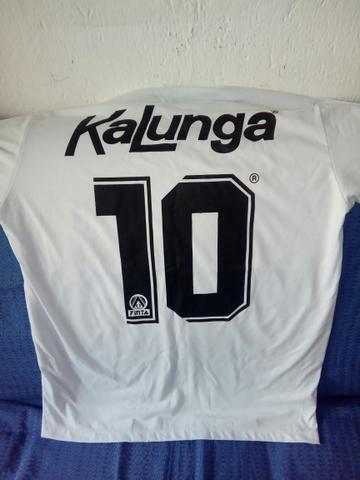 59f608206a88b Camisa do Corinthians ORIGINAL - Esportes e ginástica ...