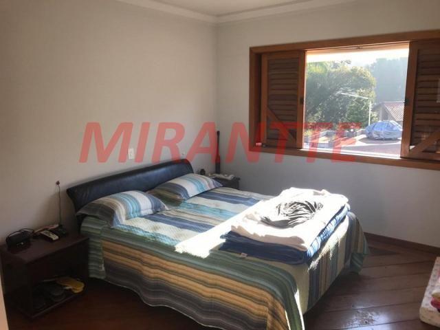 Chácara à venda em Recreio, Ibiúna cod:316215 - Foto 15