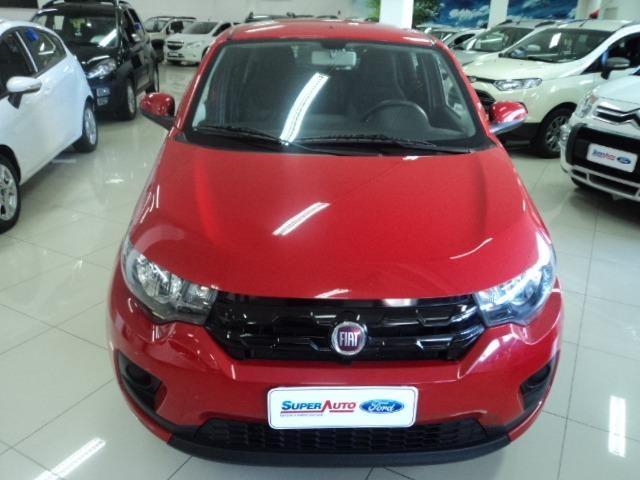 Fiat Mobi drive 1.0 tiago 51 983574535