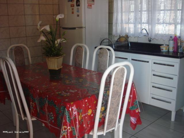 Casa para venda em presidente prudente, vila mendes, 4 dormitórios, 1 suíte, 2 banheiros,  - Foto 10
