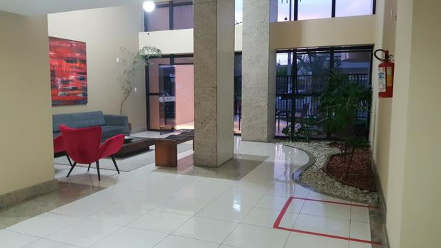 Apartamento Condomínio Petrus Residence - Venda - Foto 9