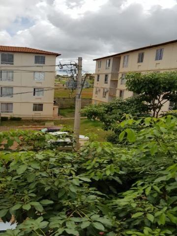 Apartamento para alugar com 2 dormitórios cod:AP00306 - Foto 11