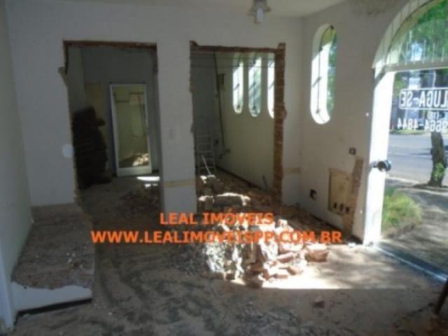 Salão comercial para venda em presidente prudente, centro, 3 banheiros - Foto 5