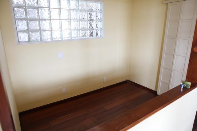 Cobertura à venda, 2 quartos, 2 vagas, grajaú - belo horizonte/mg - Foto 5