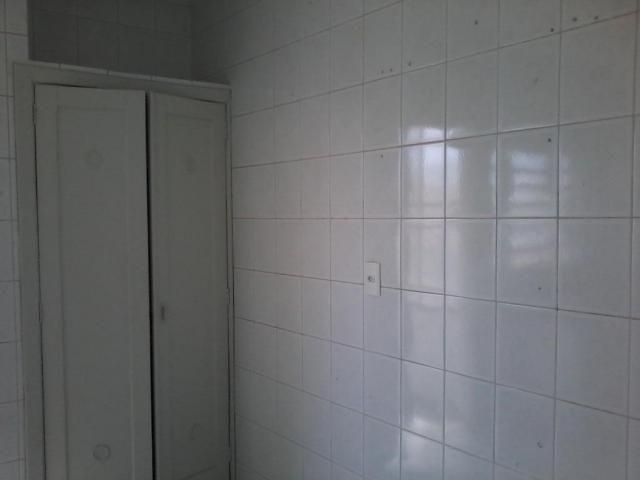 Apartamento para aluguel, 2 quartos, ipiranga - são paulo/sp - Foto 9