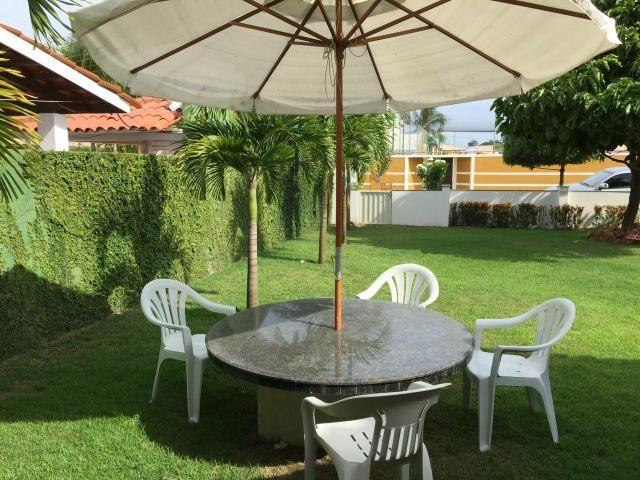 Casa na ilha janeiro condomínio Araua - Foto 3