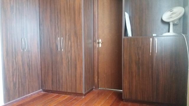 Cobertura à venda, 2 quartos, 2 vagas, grajaú - belo horizonte/mg - Foto 9