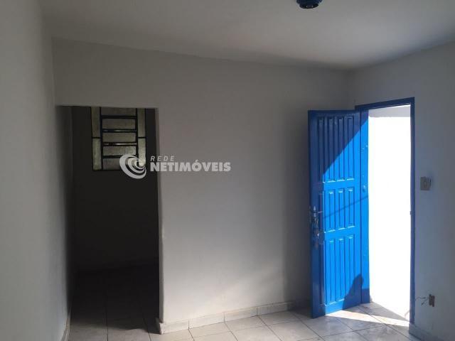 Casa à venda com 4 dormitórios em Jardim montanhês, Belo horizonte cod:510301 - Foto 16