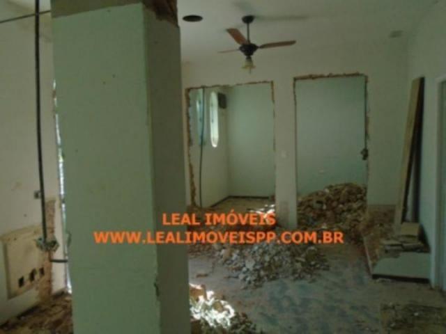 Salão comercial para venda em presidente prudente, centro, 3 banheiros - Foto 15
