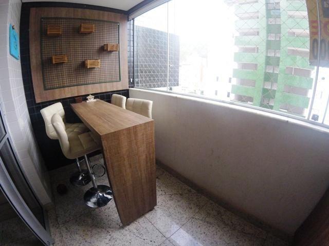 Apartamento de 4 quartos no buritis! - Foto 3